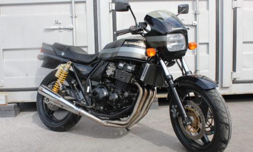 ZRX400 買取 愛知県 神奈川県 高価買取 バイク 単車